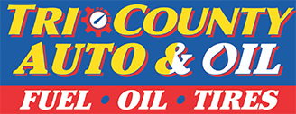 Take Care of Your Car with Tri County Auto & Oil!